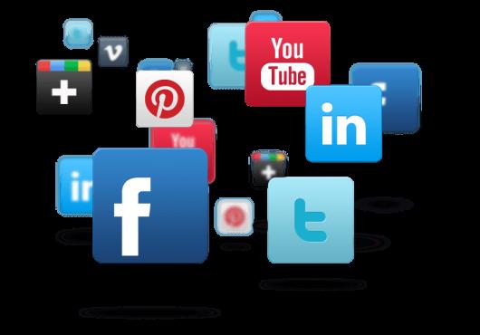 social-media-marketing-530x370